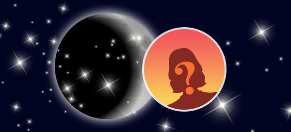 Apakah Masa Depanmu Yang Terungkap Saat Gerhana Bulan Tiba